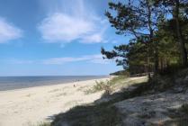 Polnische Ostseeküste - individuell