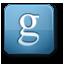 Teile mit Google Plus